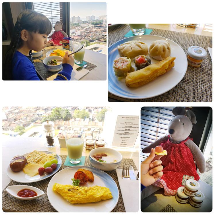 Hotel Jen Penang_d0224894_22444574.jpg