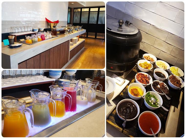 Hotel Jen Penang_d0224894_22491800.jpg