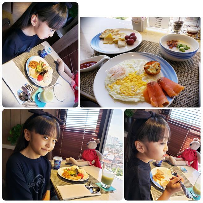 Hotel Jen Penang_d0224894_22574760.jpg