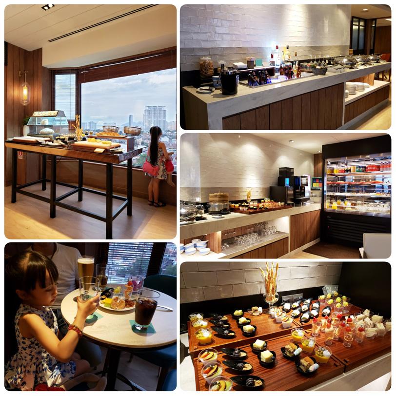 Hotel Jen Penang_d0224894_23010303.jpg