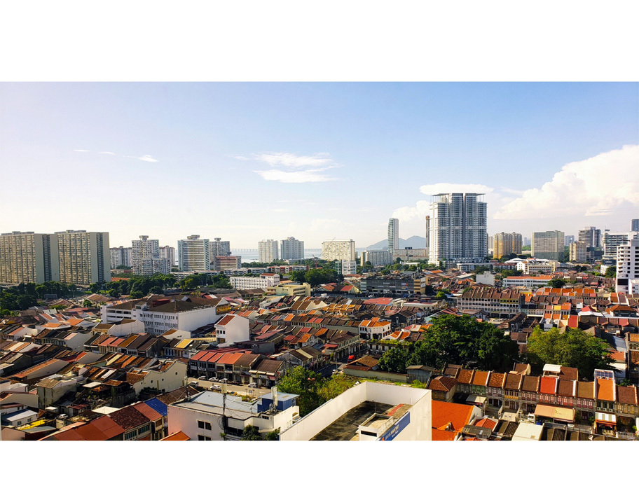 Hotel Jen Penang_d0224894_23300685.jpg