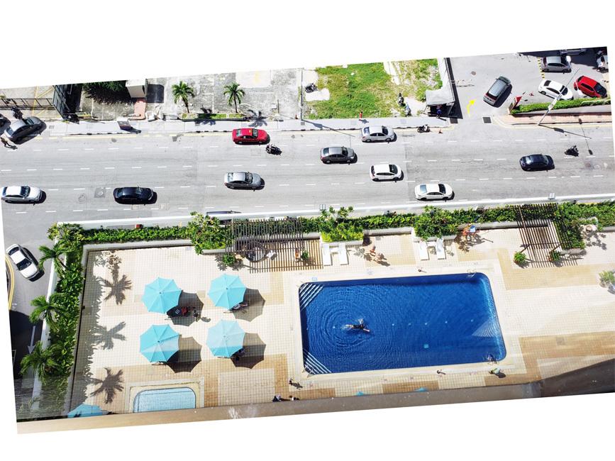 Hotel Jen Penang_d0224894_23355307.jpg