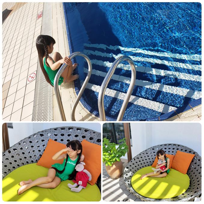 Hotel Jen Penang_d0224894_23385767.jpg