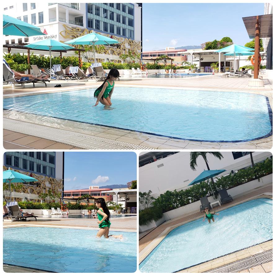 Hotel Jen Penang_d0224894_23390985.jpg