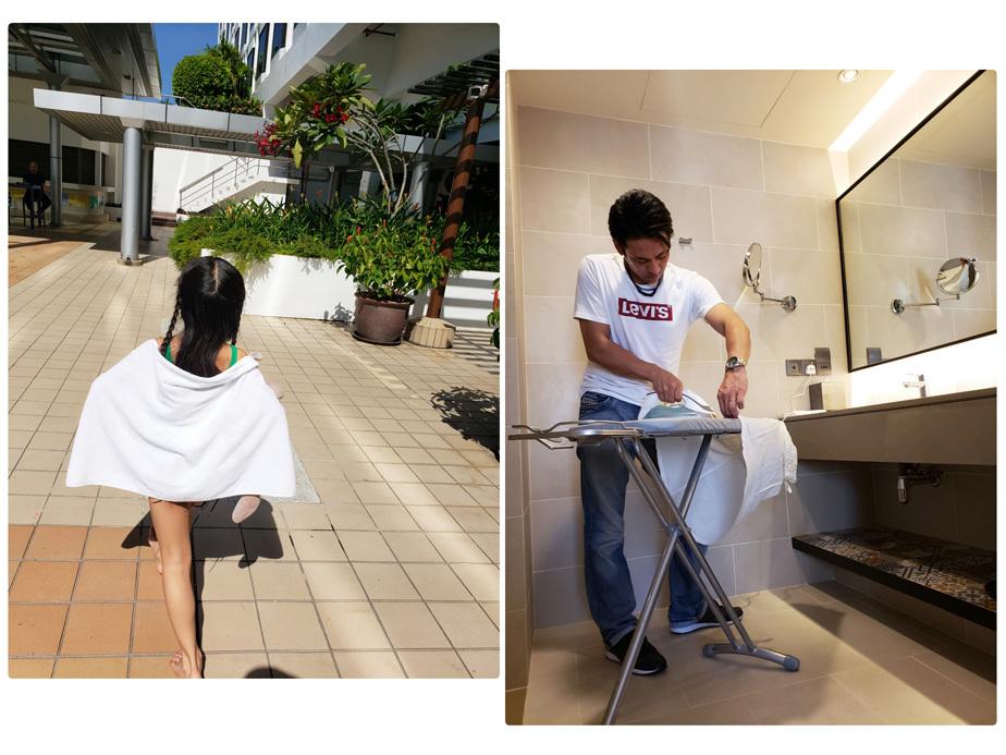 Hotel Jen Penang_d0224894_23391309.jpg