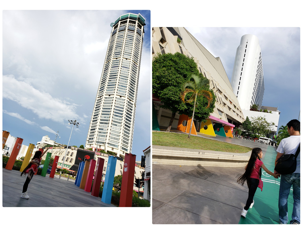 Hotel Jen Penang_d0224894_23584068.jpg