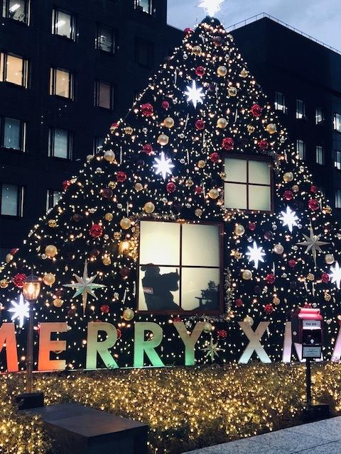 Christmas season2_f0061394_15515744.jpg