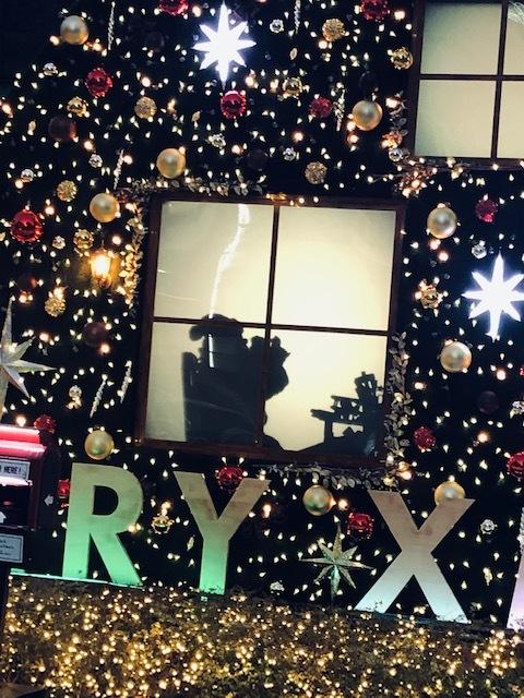 Christmas season2_f0061394_15522319.jpg