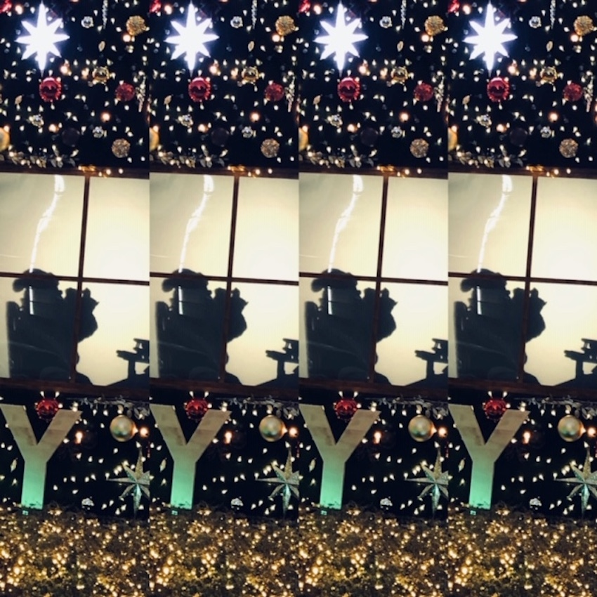 Christmas season2_f0061394_15540086.jpg