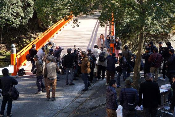 昨日は榊原温泉で撮影会でした_b0145296_20093499.jpg