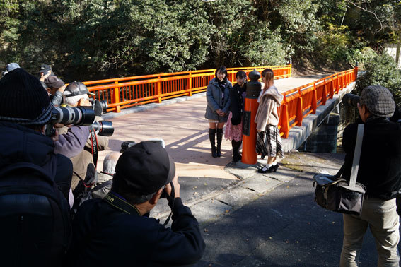 昨日は榊原温泉で撮影会でした_b0145296_20093815.jpg