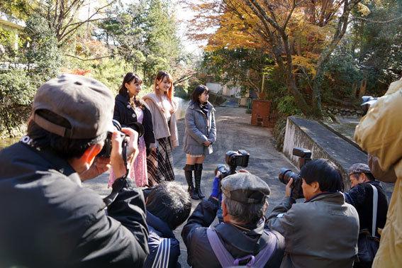 昨日は榊原温泉で撮影会でした_b0145296_20094262.jpg