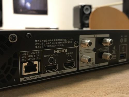 新製品SONY BDZ-FBT4000入荷☆_c0113001_22431468.jpg