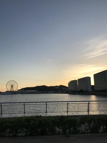 海の軽井沢_d0358103_08520370.jpg
