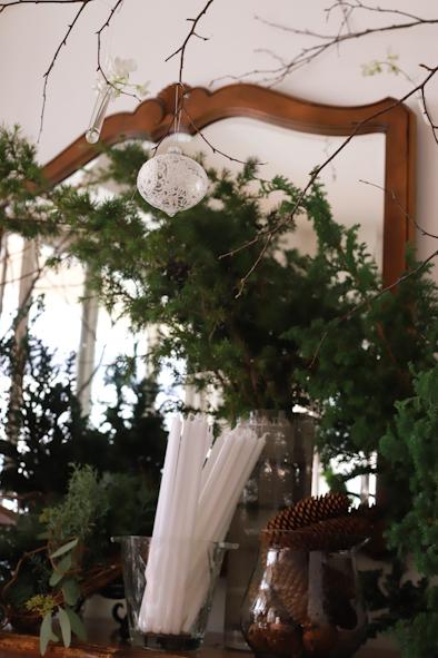 クリスマスレッスンが終了いたしました_b0208604_01555982.jpg