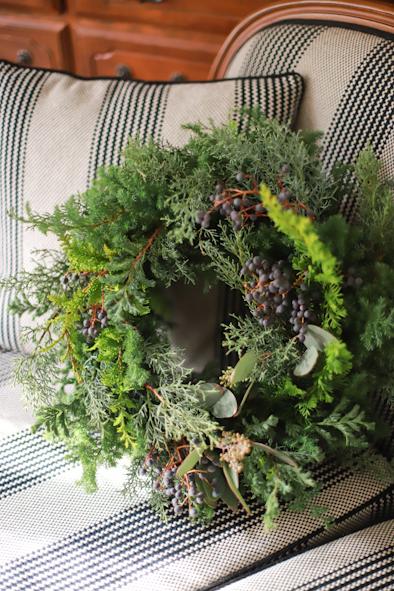 クリスマスレッスンが終了いたしました_b0208604_01574852.jpg