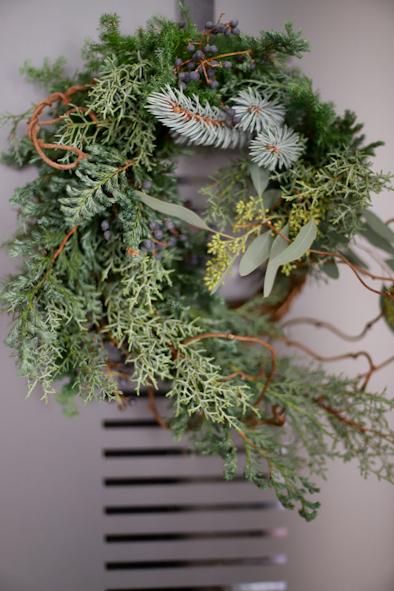 クリスマスレッスンが終了いたしました_b0208604_01575960.jpg