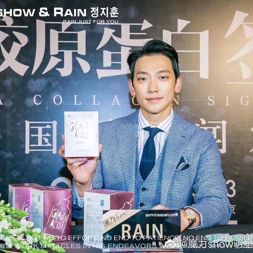 RAIN 魔力SHOW_c0047605_08121644.jpg