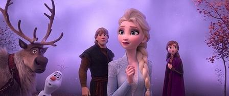 アナと雪の女王2_f0396811_13022665.jpg