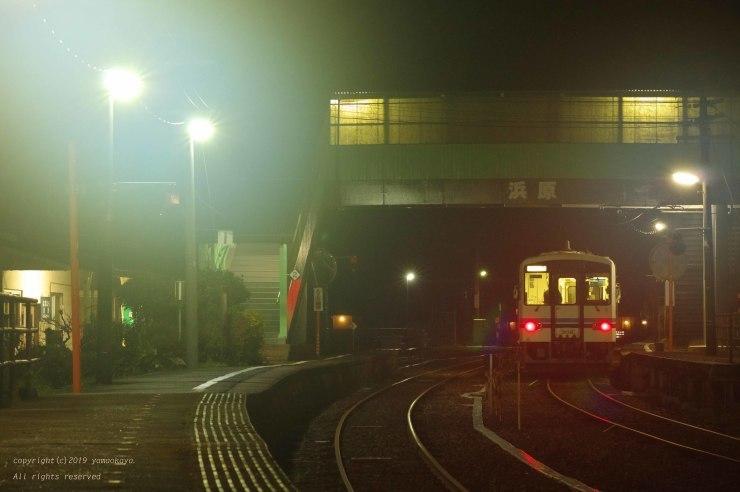 かつての主要駅は_d0309612_22183857.jpg