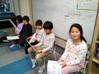 12月4日 「Happy Reading」_c0315913_10410572.jpeg