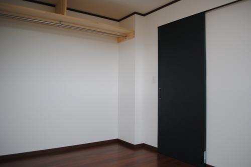安曇野市MA邸完成写真2_c0218716_09415355.jpg