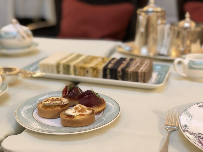 Traditional Festie Afternoon Tea@The Savoy_a0169924_19010880.jpeg