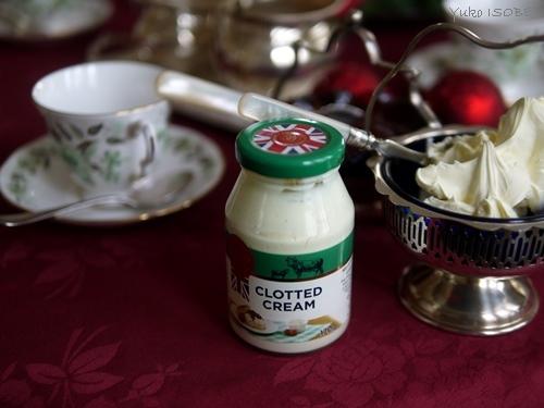 クリスマスティーパーティ2019_a0169924_20124227.jpg
