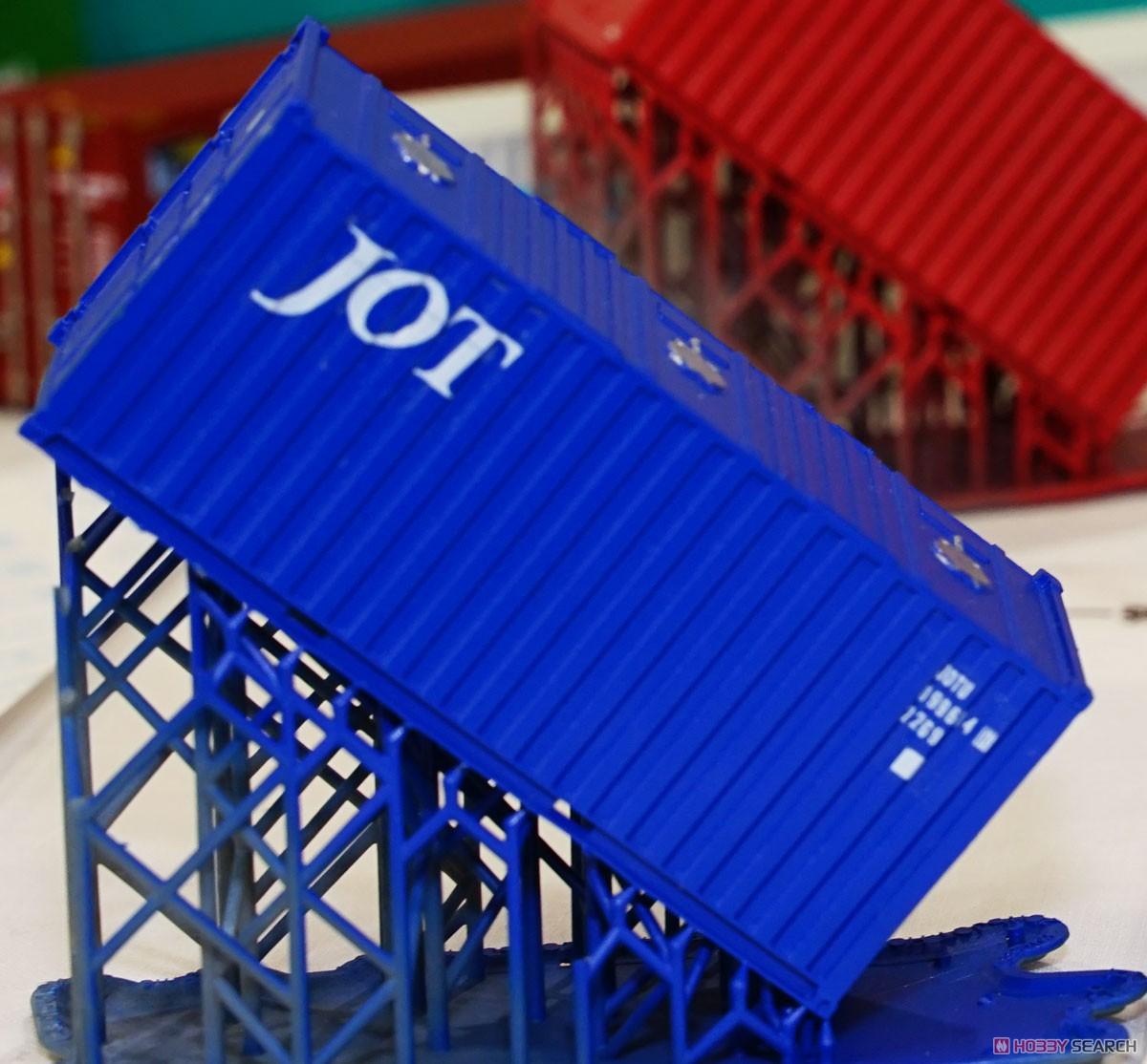 モデルアイコンから16番青JOTなど製品化!!_f0203926_22252787.jpg