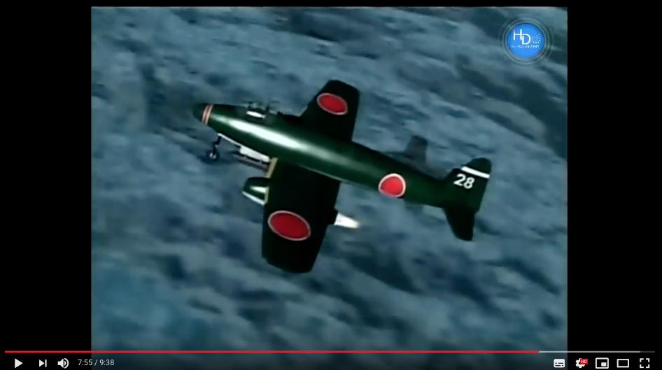 【真の歴史】旧日本軍にも「最終兵器」が存在した!戦後の米ジェット・エンジン技術は旧日本軍のパクリだった!?_a0386130_09460215.png