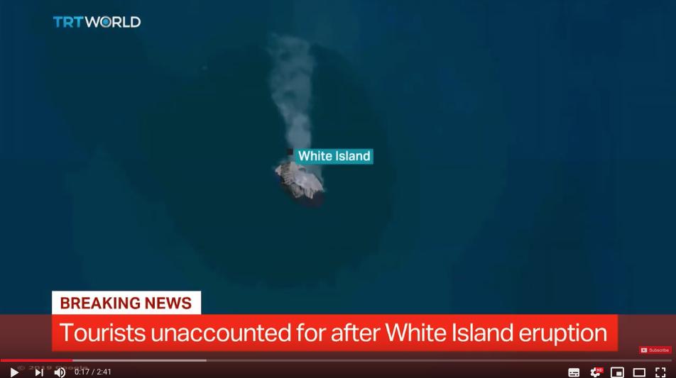【火山噴火】ニュージーランドのホワイト島火山が大噴火。1人死亡7人瀕死の重症。_a0386130_17131503.png