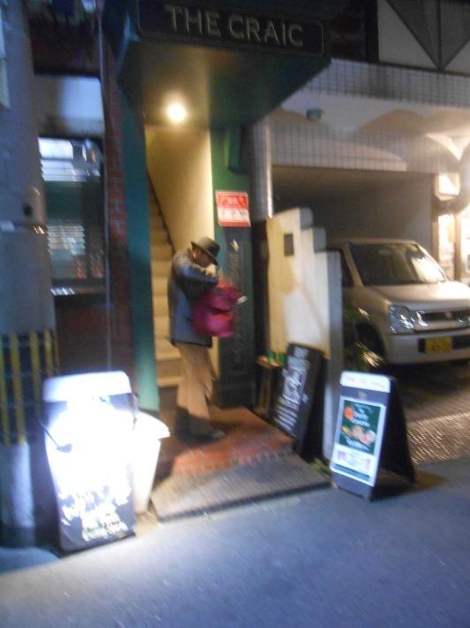 旅は美味しい。羽田の餃子と高松の地ビール。_a0095931_08542788.jpg