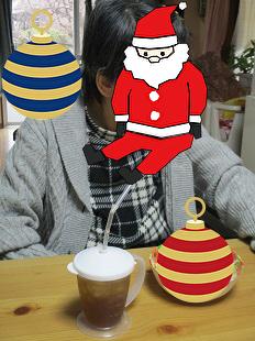 クリスマスプレゼント_b0320131_11221316.jpg