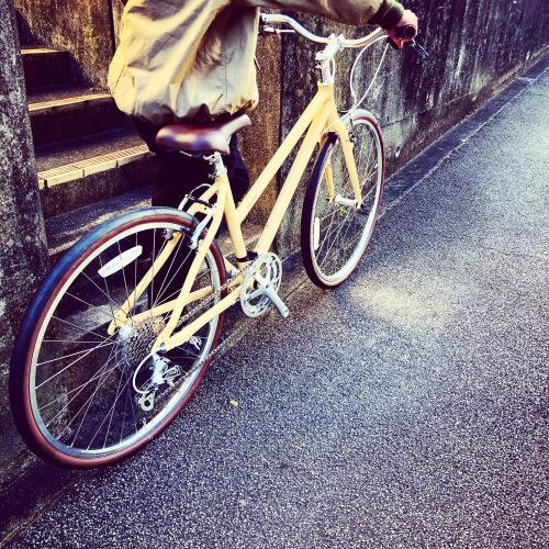 2020 RITEWAY パスチャー『 PASTURE 』ライトウェイ シェファード パスチャー スタイルス クロスバイク 自転車女子 おしゃれ自転車 自転車ガール_b0212032_16434897.jpeg