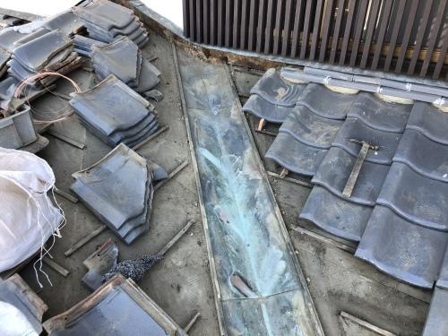 甲府市 シルバーの屋根 其の六_b0242734_21485809.jpeg