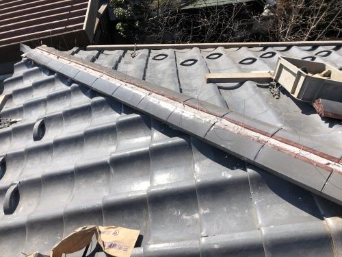 甲府市 シルバーの屋根 其の六_b0242734_21515439.jpeg