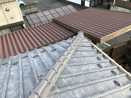 甲府市 シルバーの屋根 其の六_b0242734_21555916.jpeg