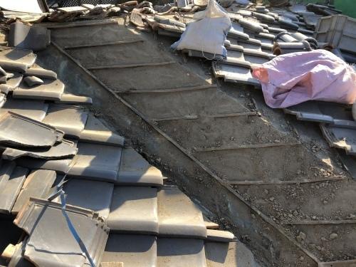 甲府市 シルバーの屋根 其の六_b0242734_22005997.jpeg