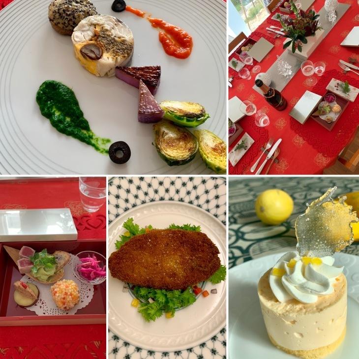 2019 12月料理教室_e0134337_13141573.jpeg