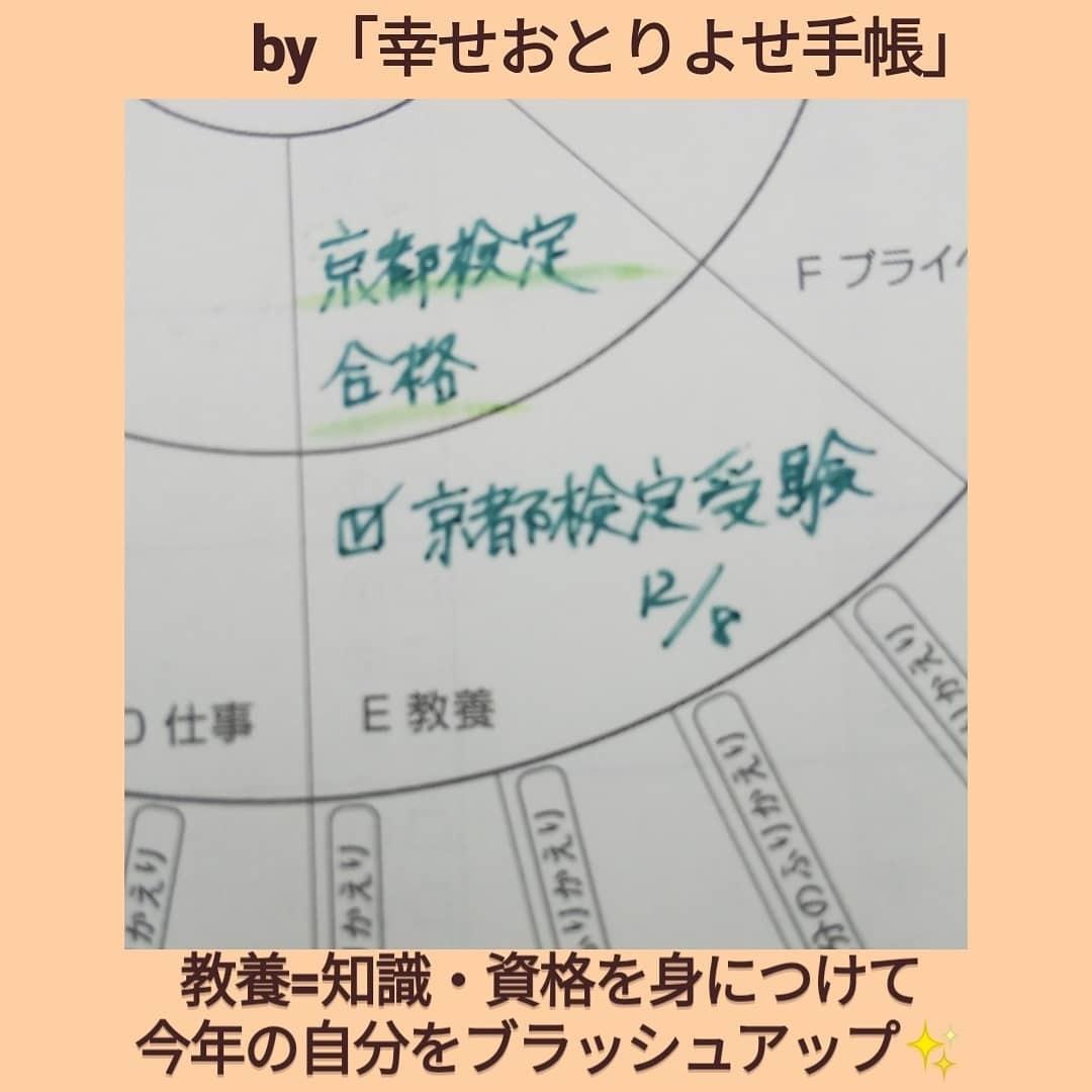 191209 京都検定を受けてきました!_f0164842_18154685.jpg