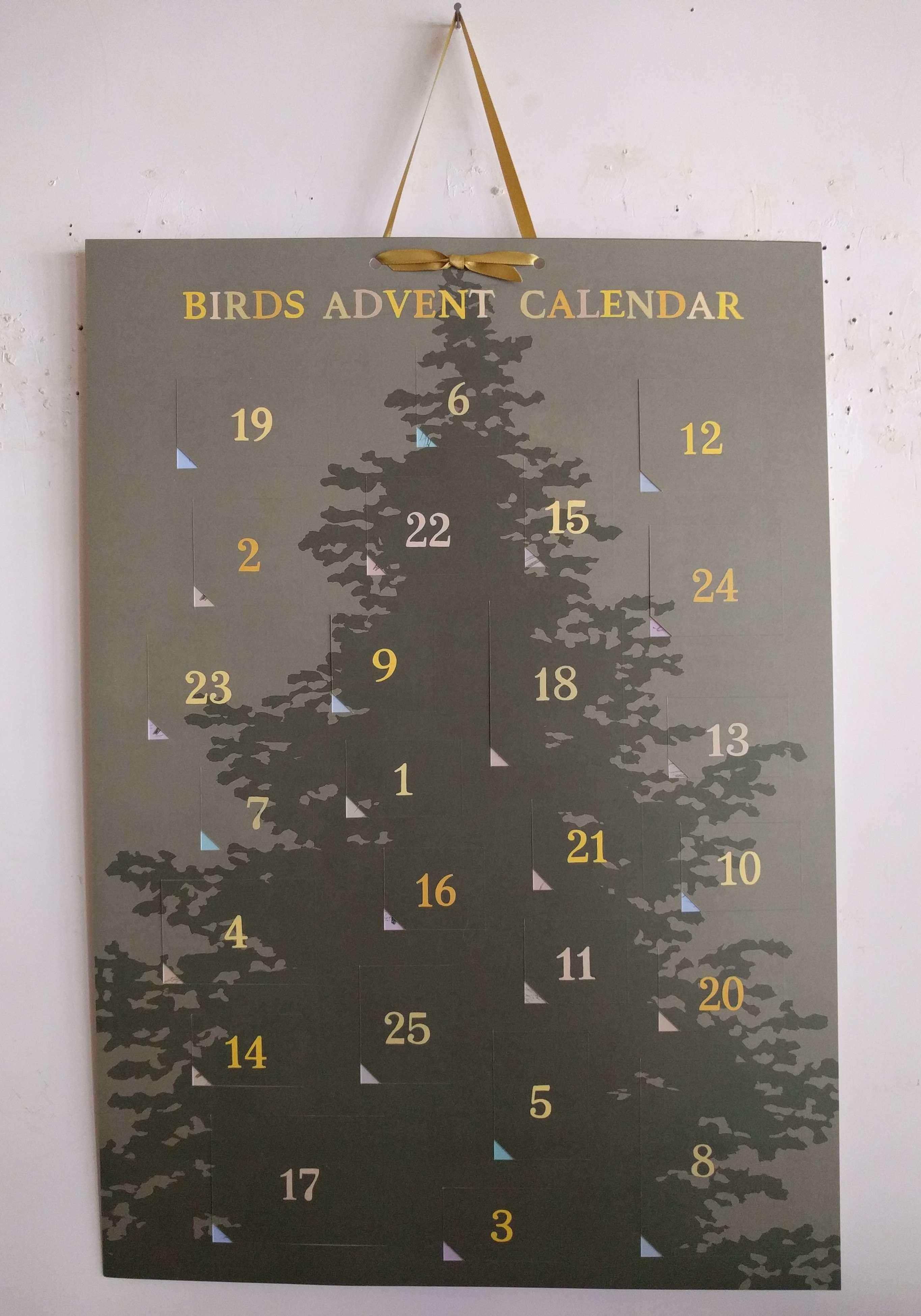 カレンダーのお知らせ5_a0265743_22393154.jpg