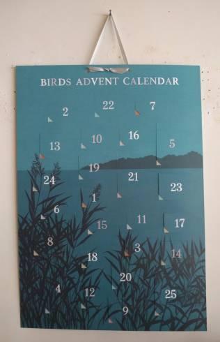 カレンダーのお知らせ5_a0265743_22394741.jpg