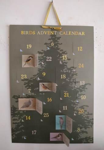 カレンダーのお知らせ5_a0265743_22400051.jpg