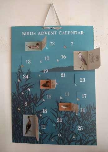 カレンダーのお知らせ5_a0265743_22405901.jpg