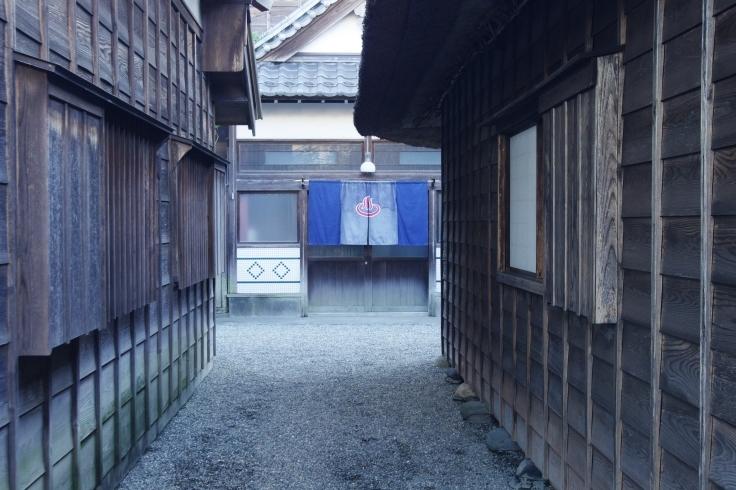 昭和ノスタルジー7_d0185744_19171033.jpg