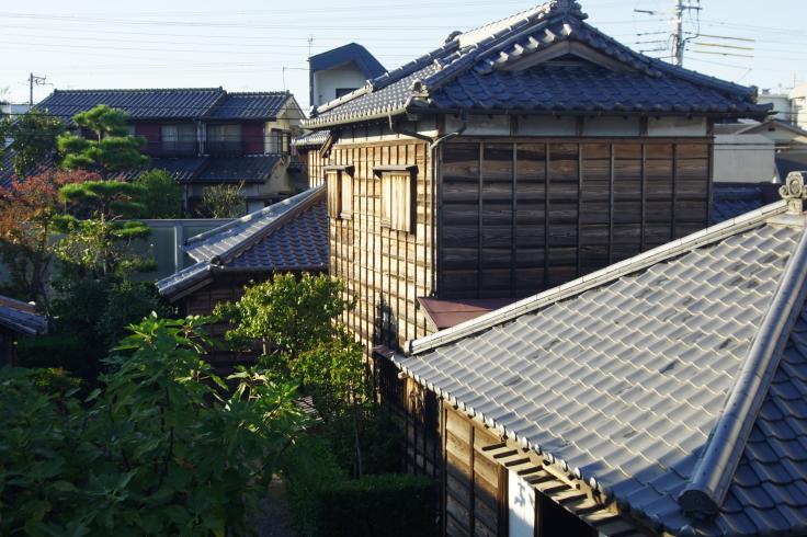 昭和ノスタルジー7_d0185744_19263081.jpg