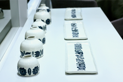 「松尾摂子 新作展 」 ~ LIFE DESIGN STUDIO 12月展_d0217944_10332629.jpg