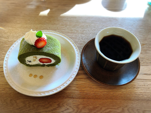 天然酵母のパンとおやつKumu@2_e0292546_09231787.jpg