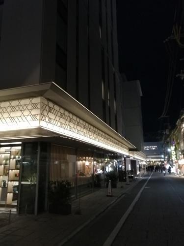 大阪・京都・岡山_c0071847_13214908.jpg
