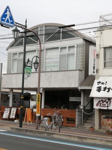 大阪・京都・岡山_c0071847_13264944.jpg